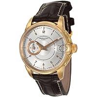 Hamilton American Classic Railroad Petite Seconde Men's Watch (H40645555)