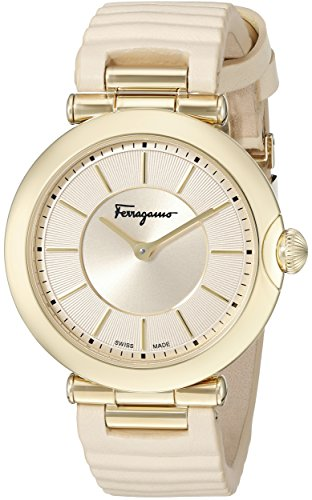 montre-femme-salvatore-ferragamo-fin020015
