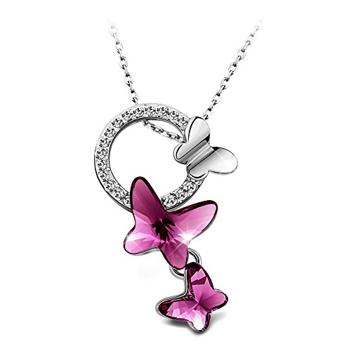 t400-jewelers-dream-chasers-love-gift-swarovski-elements-crystal-butterfly-pendant-necklace-womens-j