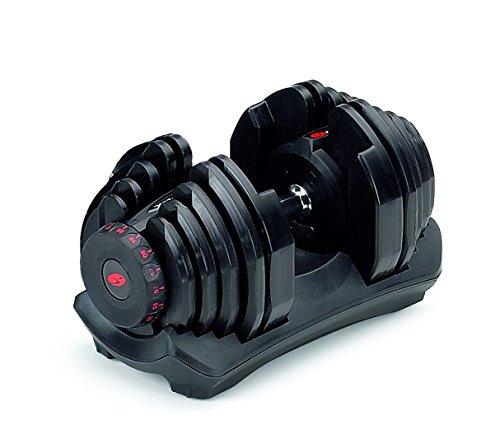 bowflex-1090i-haltere-ajustable-noir