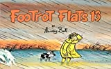 Footrot Flats 13 (0958864888) by Ball, Murray