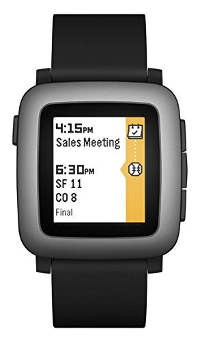 pebble-Time-Smartwatch