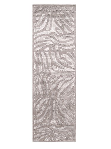 Surya Modern Classics Animal Pattern Hand-Tufted Rug