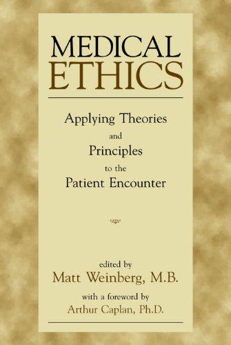 Ethics of cloning