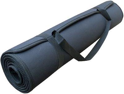 ScSPORTS Yogamatte 180 x 60 x 0,6 cm