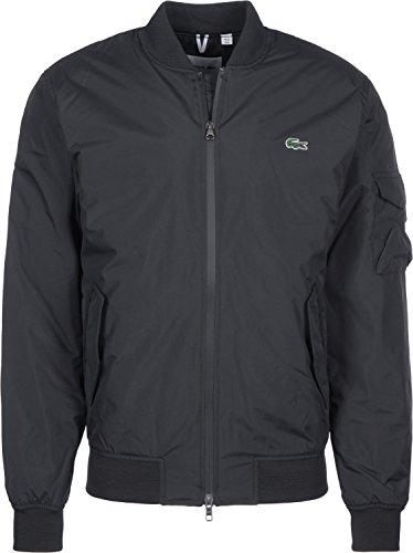 lacoste-sport-bomber-giacca-invernale-noir