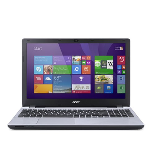 Click to buy Acer Aspire 15.6