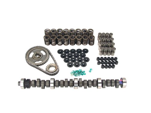 COMP Cams K31-254-4 Camshaft Kit comp cams 12 253 4 camshaft