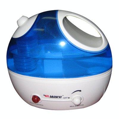 3 Pint Humidifier - 1