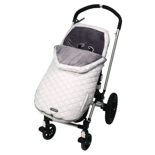 Buy Cheap JJ Cole Urban Bundleme, Ice, Toddler