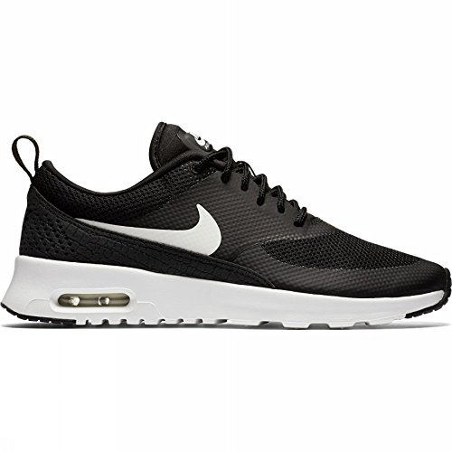 nike-womens-wmns-air-max-thea-trainers-black-size-5-uk