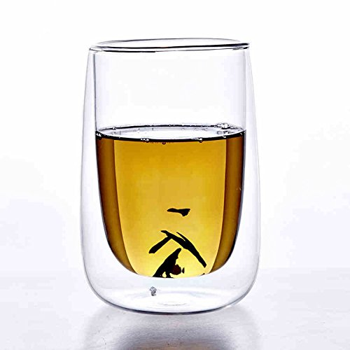 creatie-beautiful-thermal-double-walled-drinking-glass-water-glass-beer-glass-wine-glass-soft-drink-