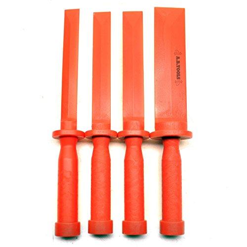 4pcs-non-marking-scraper-set-gasket-remover-at773