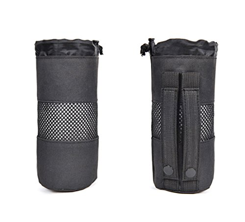 nicecool-soft-nylon-travel-carry-portable-protective-box-cover-bag-cover-case-sleeve-pouch-for-jbl-c