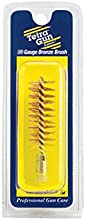 Tetra ProSmith Brass Core Bronze Brush