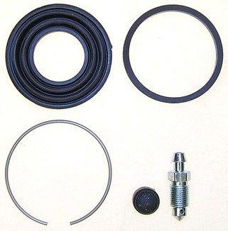 NK 8822024 Repair Kit, Brake Calliper
