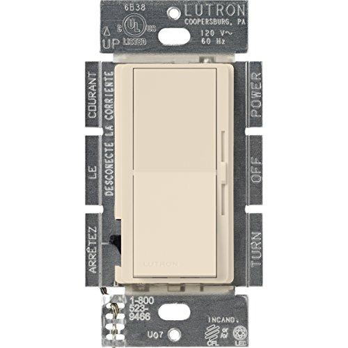 lutron-dvcl-253p-la-diva-250-watt-single-pole-3-way-cfl-led-dimmer-light-almond-by-lutron