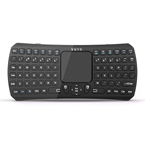 mini-bluetooth-keyboard-jelly-comb-ibk-26im-wireless-handheld-remote-control-mouse-touchpad-keyboard