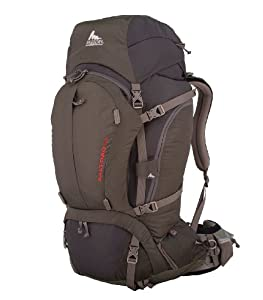 Gregory Baltoro 65 Technical Pack by Gregory