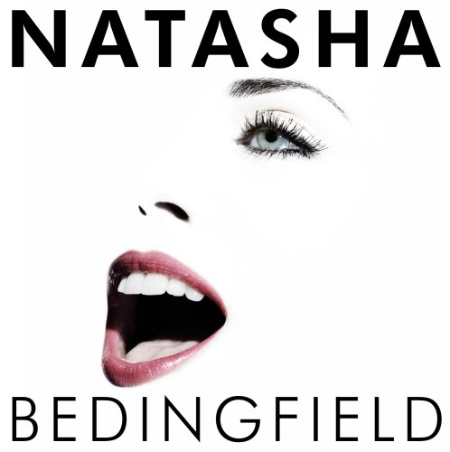 Natasha Bedingfield - Hits For Kids Vol.18 - Zortam Music