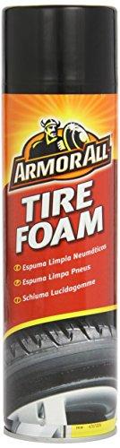 armor-all-aa47500spi-espuma-limpia-neumaticos-500-ml