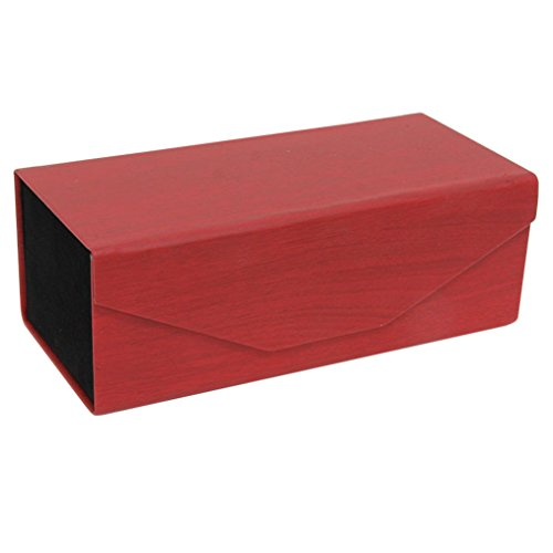 rosemarie-collections-hard-shell-folding-glasses-case
