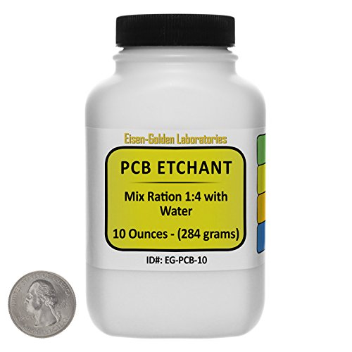 printed-circuit-board-etchant-pcb-dry-powder-10-oz-in-a-space-saver-bottle-usa