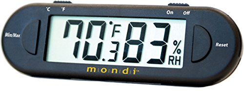 thermo-hygrometer-feuchtigkeitsmessgerat-gewachshaus-25-a-98-rh-mondi