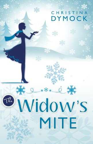 the-widows-mite