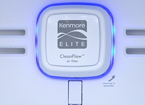 Kenmore Elite 469918 Compatible Refrigerator Air Filter