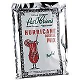 Hurricane Mix Gallon Pat O'Brien's