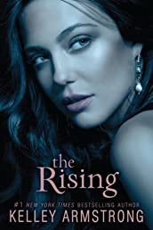 The Rising (Darkness Rising)