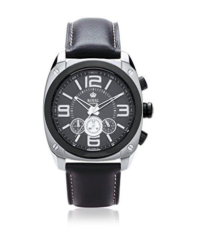 Royal London Reloj de cuarzo Man 41140-01 44 mm
