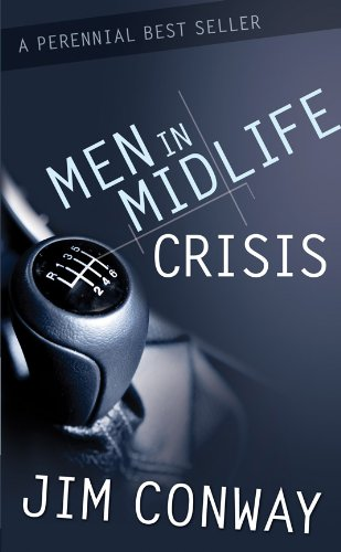 Men in Midlife Crisis