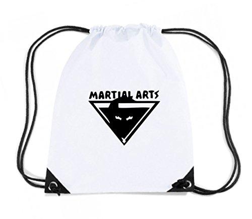 t-shirtshock-mochila-budget-gymsac-tboxe0047-w-ing-tun-en-talla-capacidad-11-litros