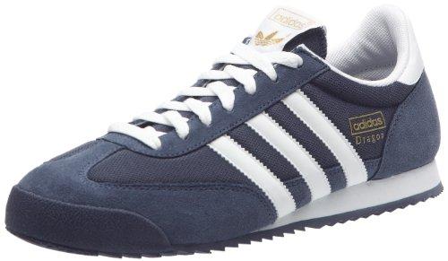 Adidas-Dragon-Zapatillas-de-running-para-hombre