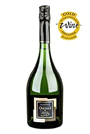 Orpale Grand Cru Vintage 1998 Champagne - Case of 6
