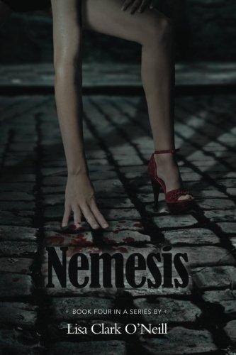 nemesis-southern-comfort-volume-4