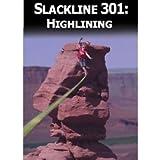 Gibbon Slacklines 301 Highline DVD