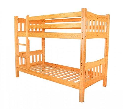 etagenbett f r erwachsene was. Black Bedroom Furniture Sets. Home Design Ideas