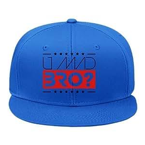 sports outdoors fan shop clothing accessories caps hats baseball caps