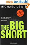 The Big Short: Wie eine Handvoll Trad...