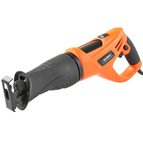 vonhaus-710w-230v-reciprocating-saw-free-2-year-warranty-featuring-rotating-handle-with-2-blades-for