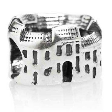tedora-italy-100-hand-made-in-italy-925-sterling-silver-piazza-anfiteatro-charm-beads-bebv388-fits-p