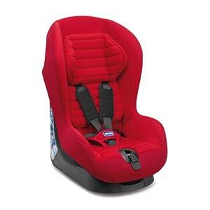Chicco Xpace - Silla de coche por Chicco