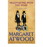 (NEGOTIATING WITH THE DEAD) BY ATWOOD, MARGARET[ AUTHOR ]Paperback 11-2003
