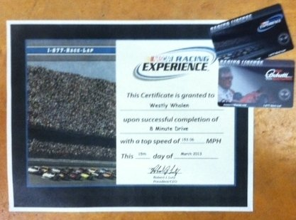 chicagoland-speedway-drive-5-racing-session-at-nascar-racing-experience