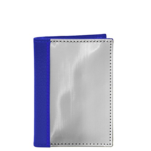 stewart-stand-rfid-blocking-leather-accent-driving-wallet-blue