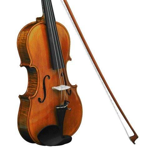 Top 5 Best Handmade Violin For Sale 2016 Boomsbeat