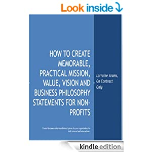 Values of philosophy to a commerce
